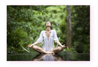 Shade-yoga-image