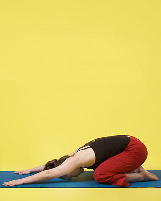 hatha yoga for the nonathlete book excerpt how to do