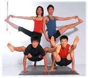 3145_teen_yoga_1