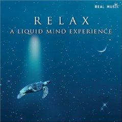 Relax-Liquid-Mind-CD