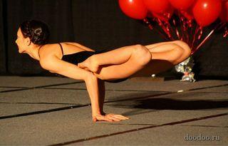 Amazing-yoga-10