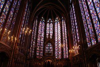 Notre-dame-interior-paris-f1036