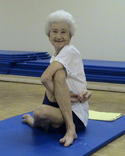 Yoga-for-seniors-pearl-advanced-spinal-twist