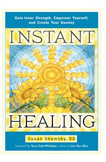 Instand healing cover
