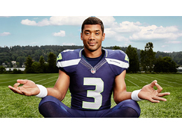 Football-meditation-yoga-seahawks