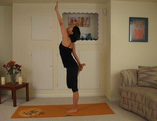 Arm and Leg Stretch Final