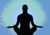 Yoga1_2